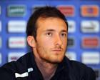 Вердер усилился капитаном молодежной сборной Италии