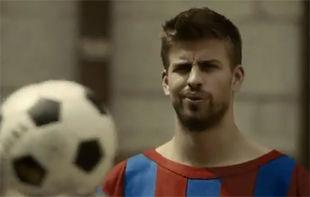 В Бразилии обокрали футболистов сборной Испании