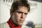 Луис РАЗИА: «Я пристально слежу за ситуацией в Формуле-1»