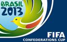 Футболисты сборной Уругвая застряли в лифте на полчаса