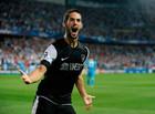 1-го июля Иско перейдет в Реал