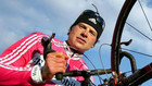 Ян УЛЬРИХ: «Я не лучше и не хуже Армстронга»