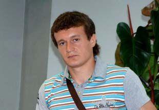 Артем ФЕДЕЦКИЙ: «Нужно готовиться к серьезной работе»