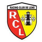 Ланс отправили в третий французский дивизион