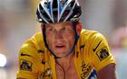 Лэнс АРМСТРОНГ: «Нельзя выиграть Тур де Франс без допинга»