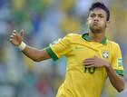 Бразилия - победитель Кубка Конфедераций +ВИДЕО