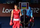 Сборная Украины по боксу готова покорять Казань + ВИДЕО