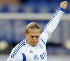 Андрей ВОРОНИН: «Хотел бы работать под руководством Хохлова»