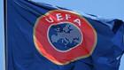 Киевский Арсенал сожалеет о решении УЕФА