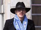 Михаил БОЯРСКИЙ: «Ждал возвращения Тимощука!»