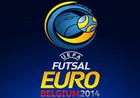 ЧЕ- 2014. Плей-офф: Украина сыграет с Венгрией