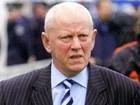 П. СЛОБОДЯН: «В 1976-м Лобановский сделал правильные выводы»