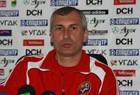Олег ЛУТКОВ: «В Арсенале все было как в страшном сне»