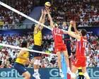 Вторая победа студенческой сборной Украины