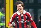 Боян КРКИЧ: «Рома и Милан были ошибкой»
