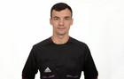 Сергей Бойко обслужит матч Селтика в Лиге чемпионов
