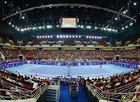 Феррер, Вавринка и Монако сыграют на турнире в Куала-Лумпуре