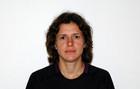 Катерина Монзуль будет работать на матче женского Евро-2013