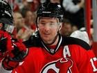 Ковальчук отказался от 77-миллионного контракта в НХЛ