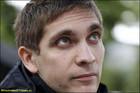 Виталий ПЕТРОВ: «Команды готовы со мной сотрудничать»