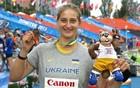 ЮЧМ. Украина завоевывает первую медаль на домашнем турнире