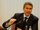 Роберто РОЗЕТТИ: «Российские судьи вышли на мировой уровень»