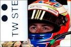 Пол ДИ РЕСТА: «Хунгароринг очень требователен к гонщикам»