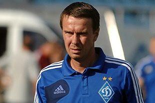 Валентин БЕЛЬКЕВИЧ: «Игра получилась боевой»