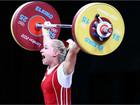 Юлия КАЛИНА: «Не думаю завершать спортивную карьеру»