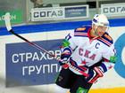 Илья КОВАЛЬЧУК: «Я сам хотел вернуться в Россию»