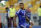 Агент ФИФА: «У Динамо возможны новые приобретения»