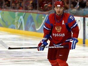 ОФИЦИАЛЬНО: Ковальчук переходит в СКА