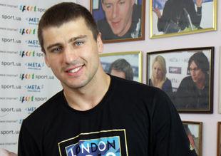 Александр ГВОЗДИК: «Профессиональный бокс – это шоу»