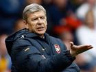 ВЕНГЕР: «Требования Руни по зарплате Арсенал удовлетворит»