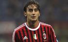 АКВИЛАНИ: «Покинул Милан из-за финансовых трудностей клуба»