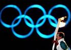 Первый покажет торжественную церемонию закрытия Олимпиады!