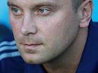 Дмитрий ХОХЛОВ: «Штутгарт - один из сильнейших соперников»