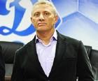 Борис РОТЕНБЕРГ: «Я верю в динамовскую молодежь»