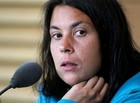 Марион БАРТОЛИ: «Я не успела залечить травму»