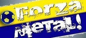 Forza Metal! + ВИДЕО