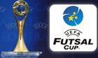 Кубок УЕФА по футзалу в Харькове: даты и время начала матчей