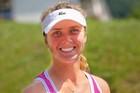 Рейтинг WTA. Свитолина становится лучшей среди украинок
