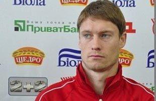 Виталий ЛИСИЦКИЙ:«Грозный - один из лучших тренеров Украины»