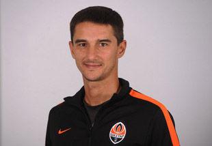 Валерий КРИВЕНЦОВ: «В матчах с Динамо было очень непросто»