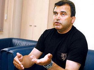 Вадим ЕВТУШЕНКО: «Металлист был сильнее ПАОКа во всем»