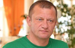 Доринел Мунтяну внесен в заявку Кубани
