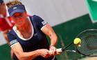 Рейтинг WTA. Свитолина врывается в ТОП-45