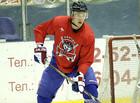 МИХНОВ: «Это подстава со стороны всего украинского хоккея»