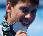 Илья КВАША: «Попробуем прибавить в сложности к Олимпиаде»