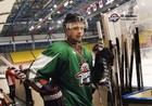 Виталий АНИКЕЕВ: «Надо наладить игру в обороне»